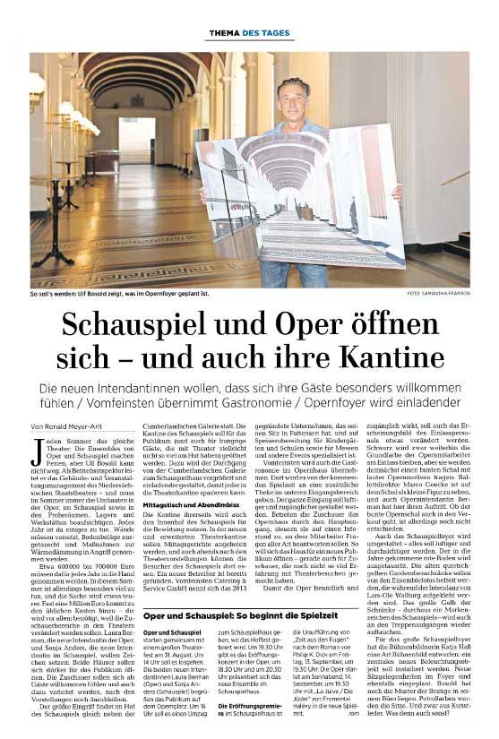 vomfeinsten-Catering-Locations-Zeitungsartikel